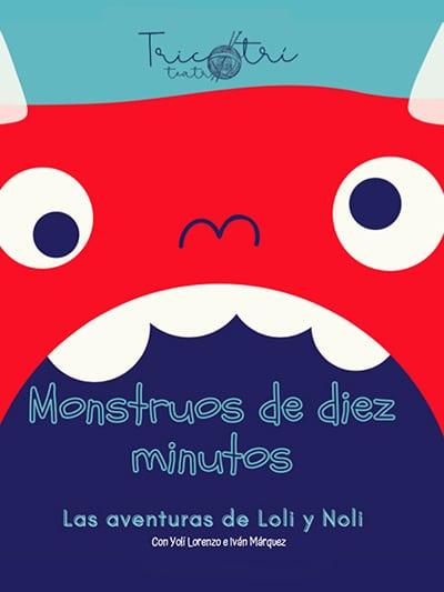 monstruos-de-diez-minutos
