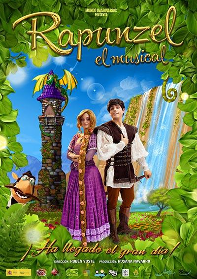 rapunzel-el-musical