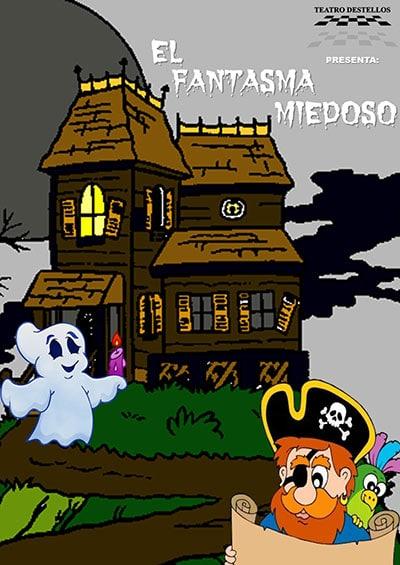 el-fantasma-miedoso