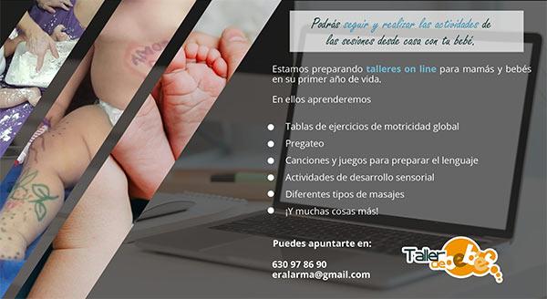 taller-de-bebes-online