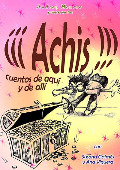 achis
