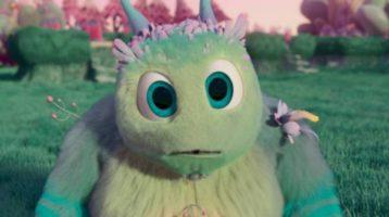 cine-molon