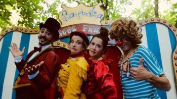 circus-feria