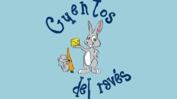cuentos-del-reves