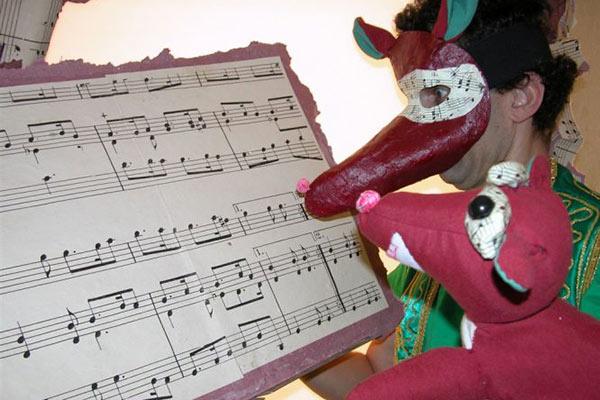 el-canguro-musico