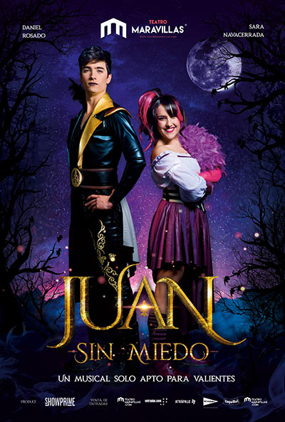 juan-sin-miedo
