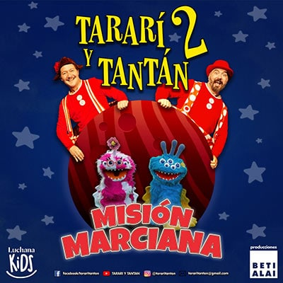 tarari-y-tantan-2-mision-marciana