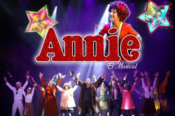 annie-el-musical