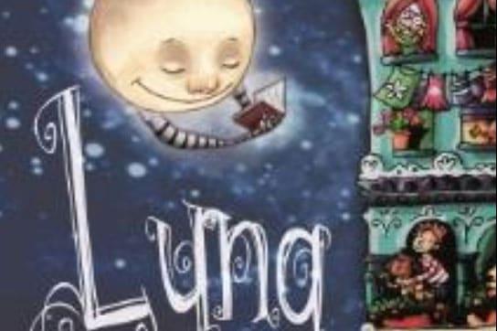 cuentos-de-la-luna