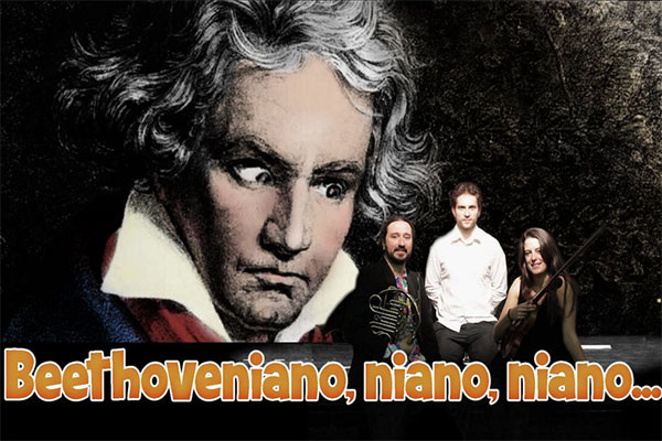 beethoveniano