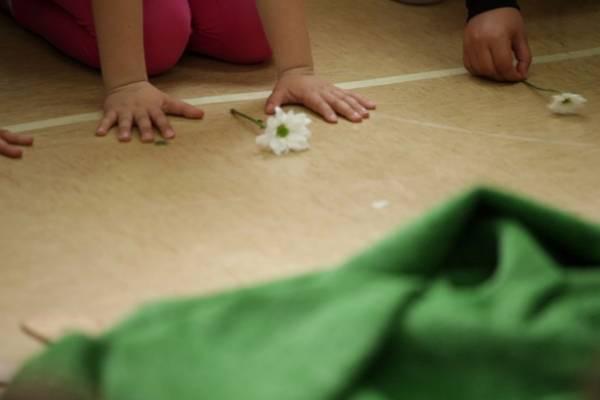 cultivando-palabras-cuentos-movimiento
