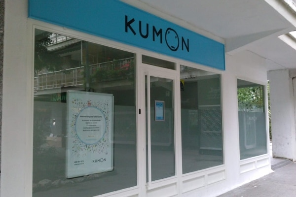 kumon-mostoles-estoril