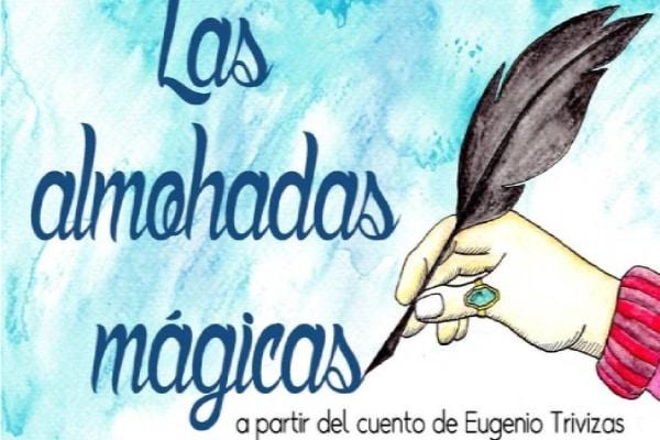 las-almohadas-magicas