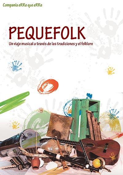 pequefolk