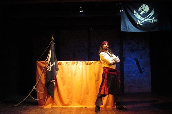 quiero-ser-pirata