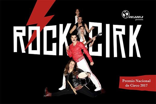 rock-cirk