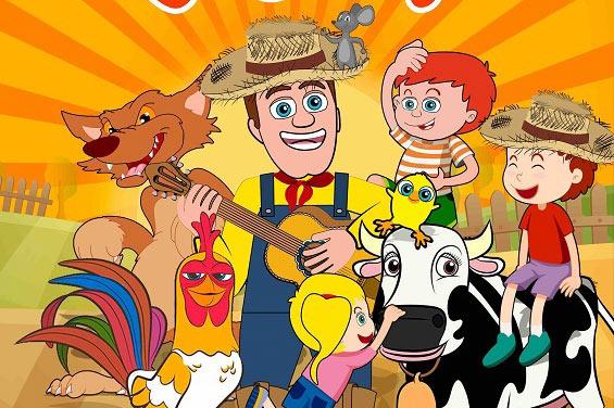 el-musical-de-la-granja