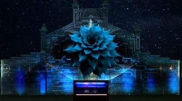 nocturnos-chopin1