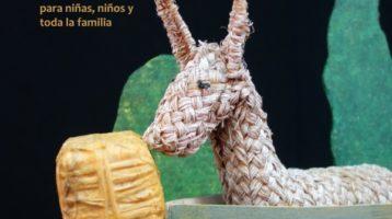 kalek-historia-de-un-caballo