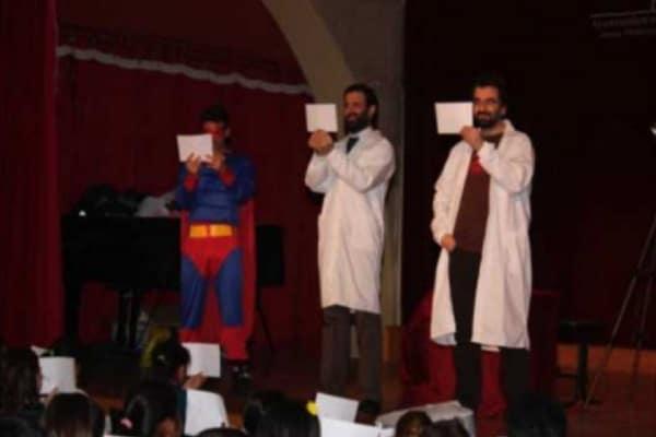 ciencia-y-superheroes