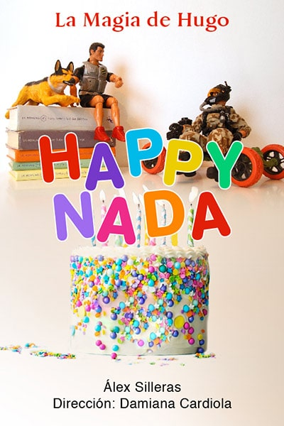 happy-nada