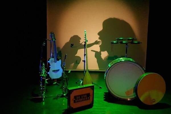 musica-y-canciones-para-jugar