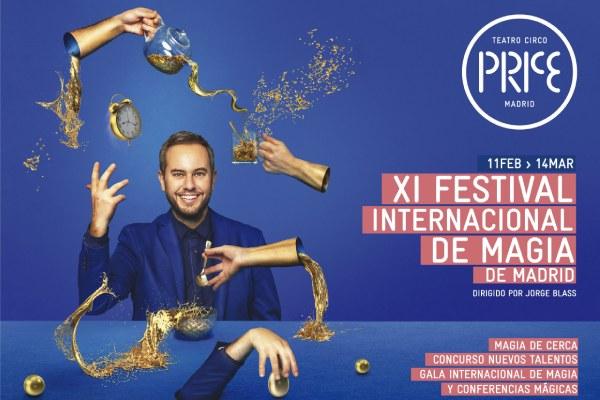 xi-festival-magia-madrid