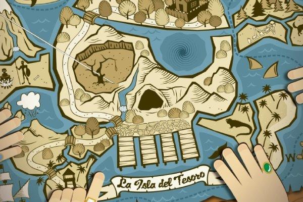 la-isla-del-tesoro