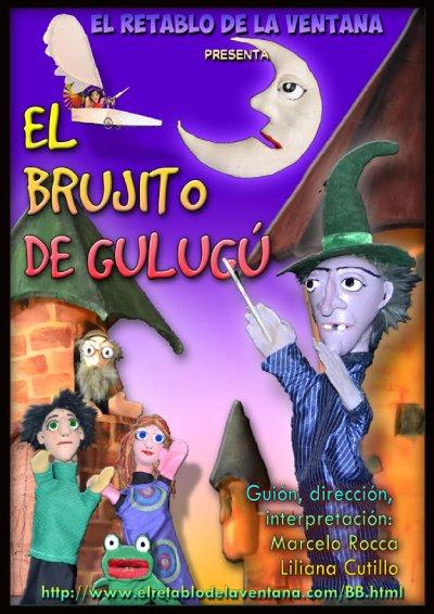 el-brujito-de-gulugu