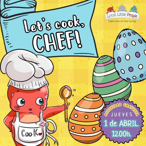 let's-cook-chef