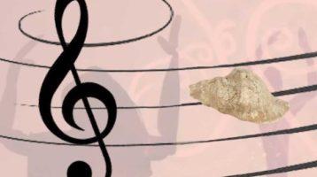 sonidos-antiguedad