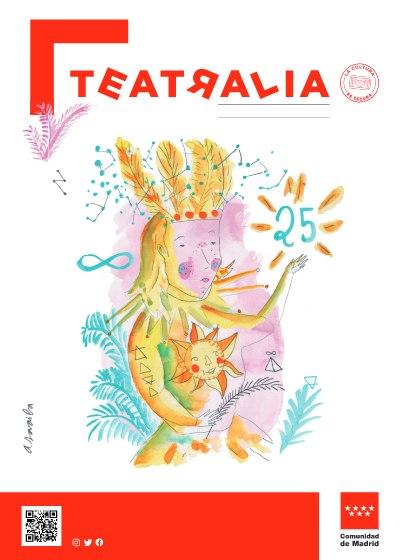 teatralia-2021