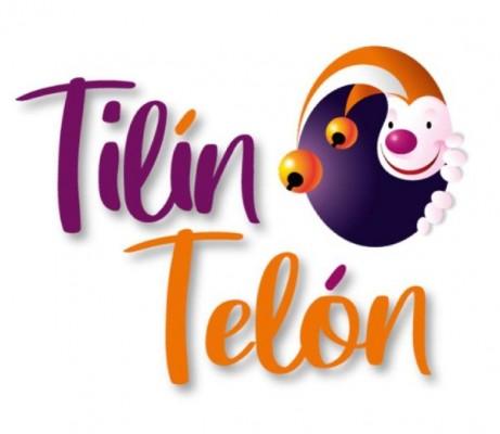 tilin-telon
