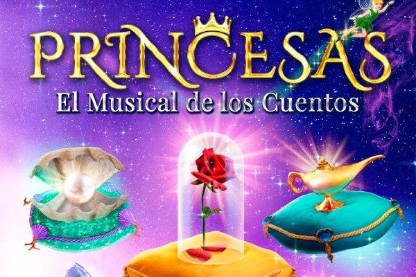 princesas-el-musical-de-los-cuentos