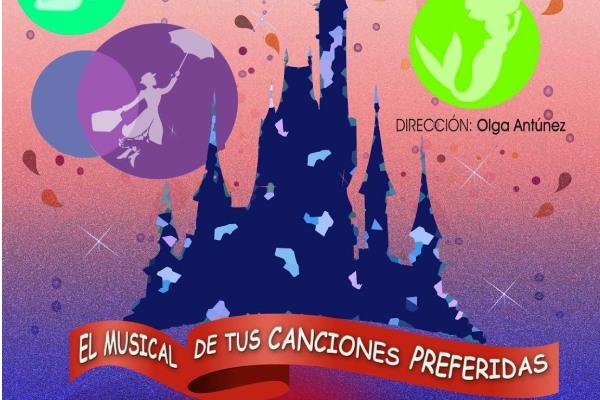 musical-kids