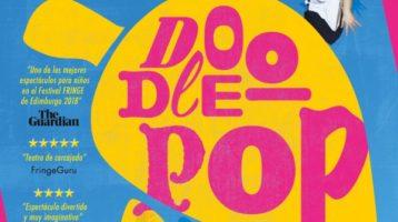 doodle-pop
