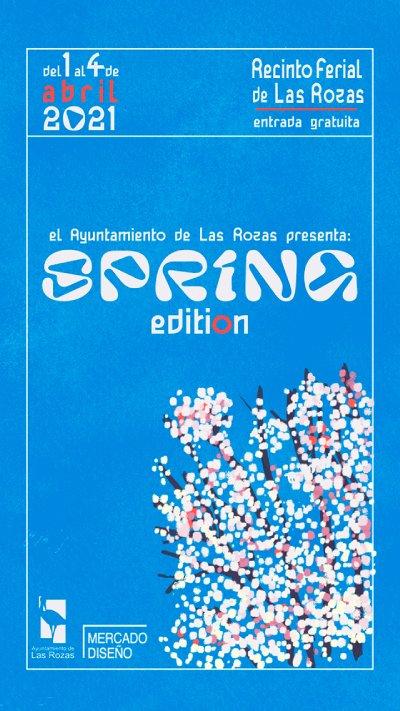 spring-edition