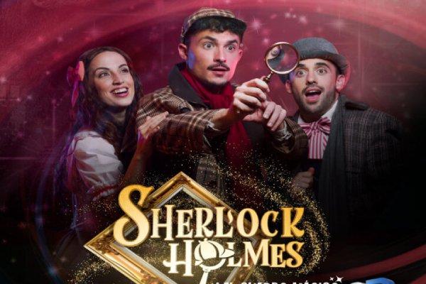 sherlock-holmes-y-el-cuadro-magico