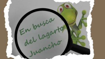 en-busca-del-lagarto-juancho
