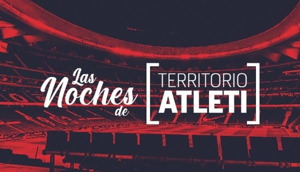 las-noches-del-territorio-atleti