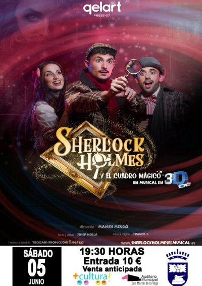 sherlock-holmes-y-el-cuadro-magicosherlock-holmes-y-el-cuadro-magico