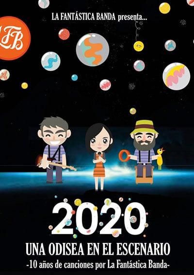 2021-una-odisea-en-el-escenario