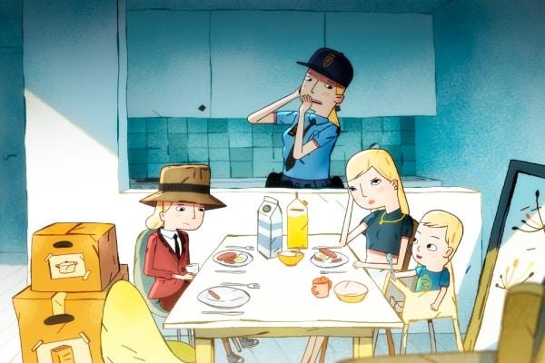 agata-mi-vecina-detective