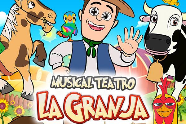 musical-la-granja