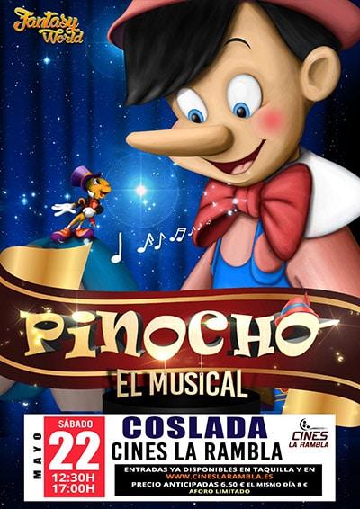 pinocho-el-musical