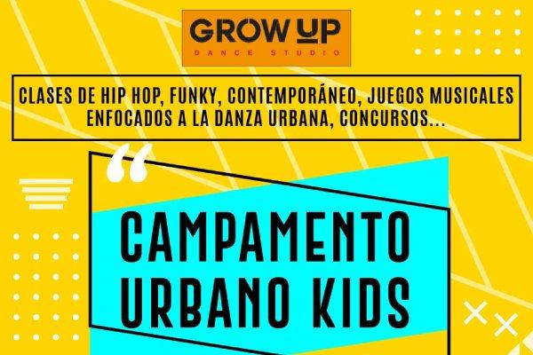 campamento-grow-up-2021