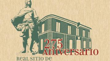 275-aniversario-san-fernando