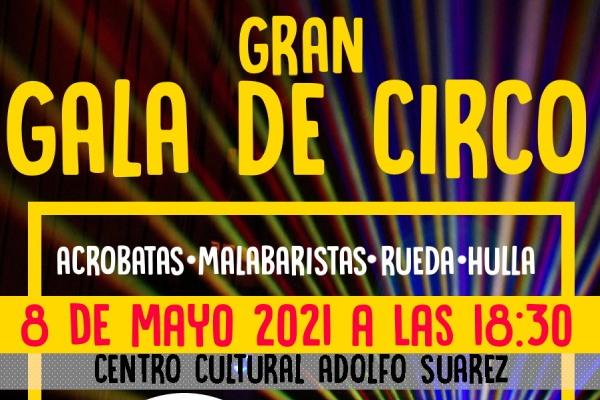 gran-gala-de-circo