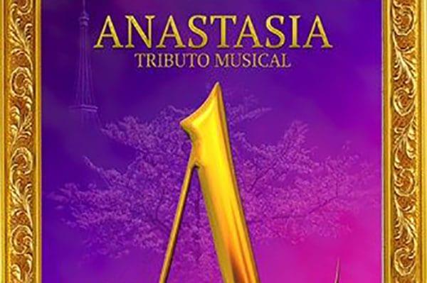 anastasia-tributo-musical