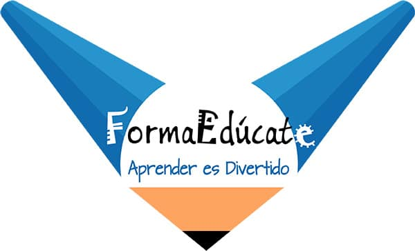 formaeducate